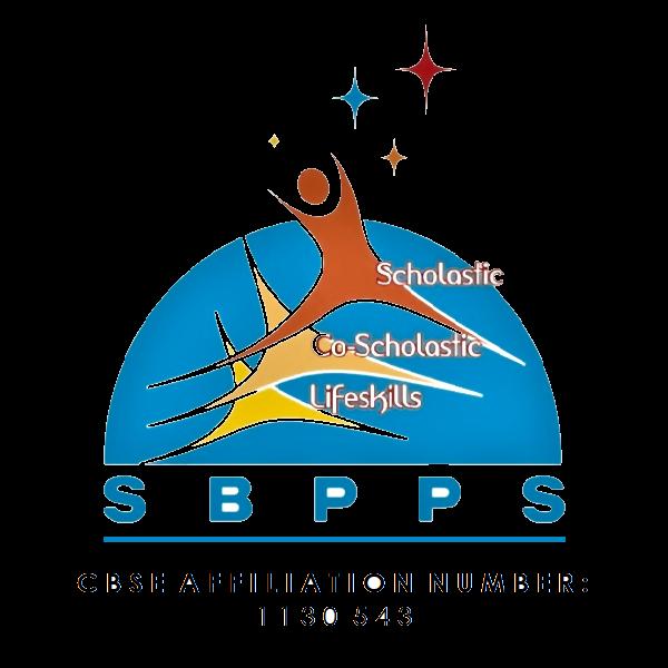 SBPPS Logo